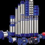 submersible-pump Murah Jakarta