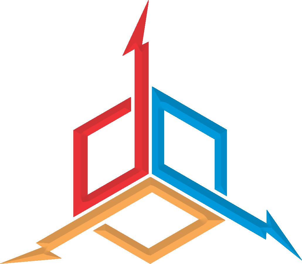 Anugrah Panca Teknik Logo